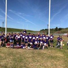 Rugbyforce 24 June 2018