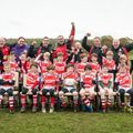 York vs. Wetherby RUFC