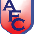 AFC DIVISION CONFIRMATIONS & KEY CHANGES