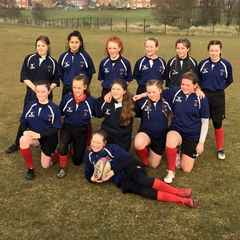Interested in girls rugby?