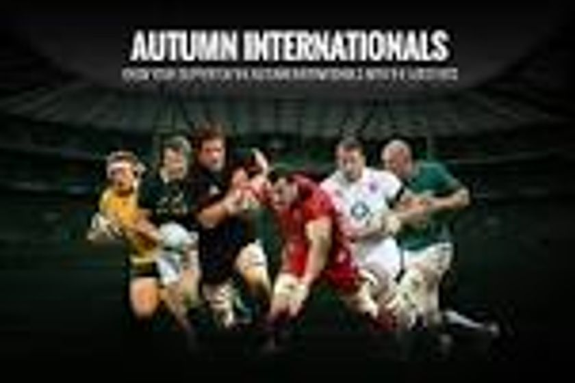 Members Ticket application form for the Quilter Pre-Christmas Internationals