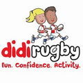 Didi Rugby! FREE Taster Sessions - 19th July
