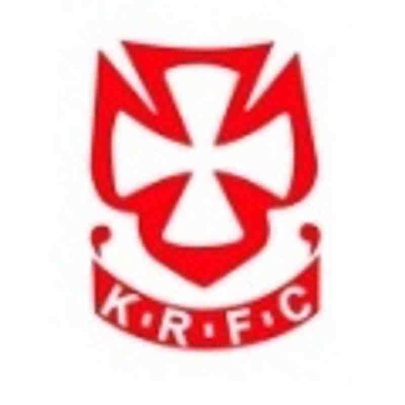 Open Day, 08/08/15: Leith vs Kilmarnock