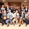 Exmouth RFC Celebration