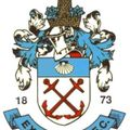 Cockles Squad v Bridgwater & Albion