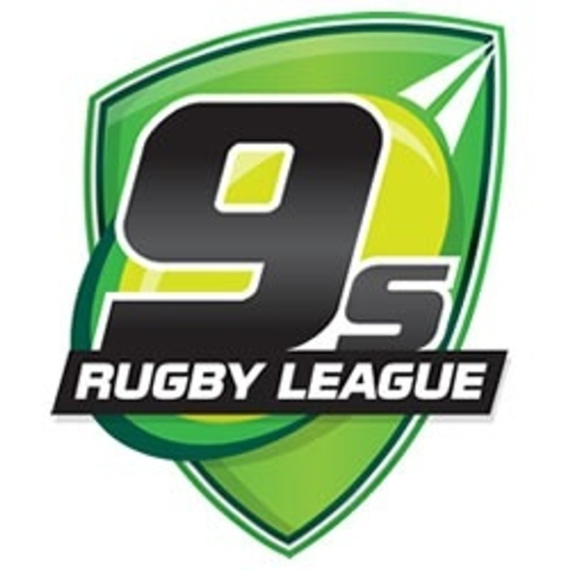 London Rugby League 9's