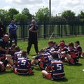 London Rugby League Community Awards for 2018