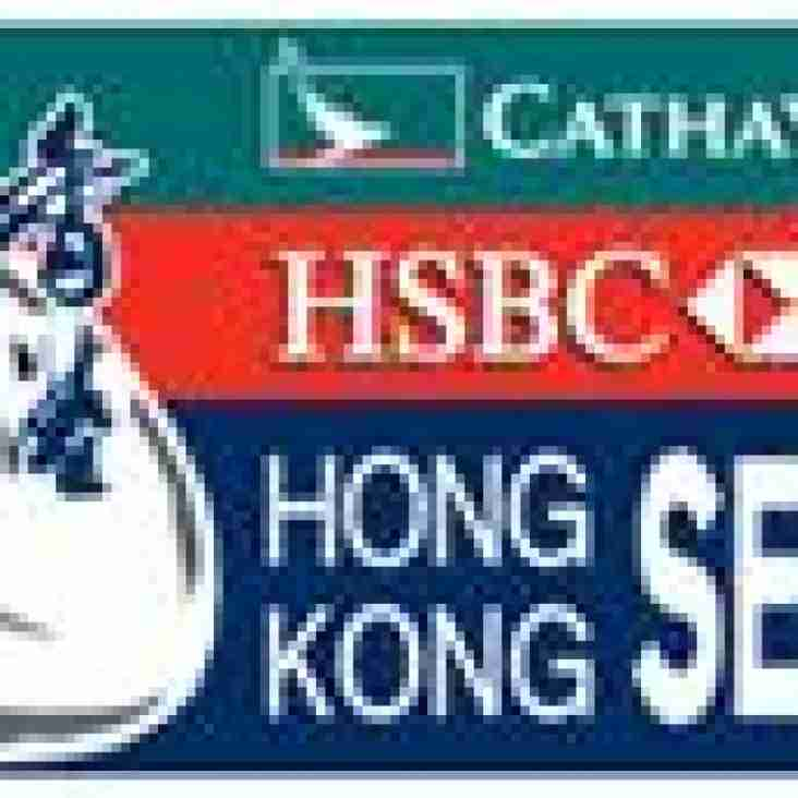 HONG KONG 7s TICKETS - NOW ON SALE - TICKETFLAP