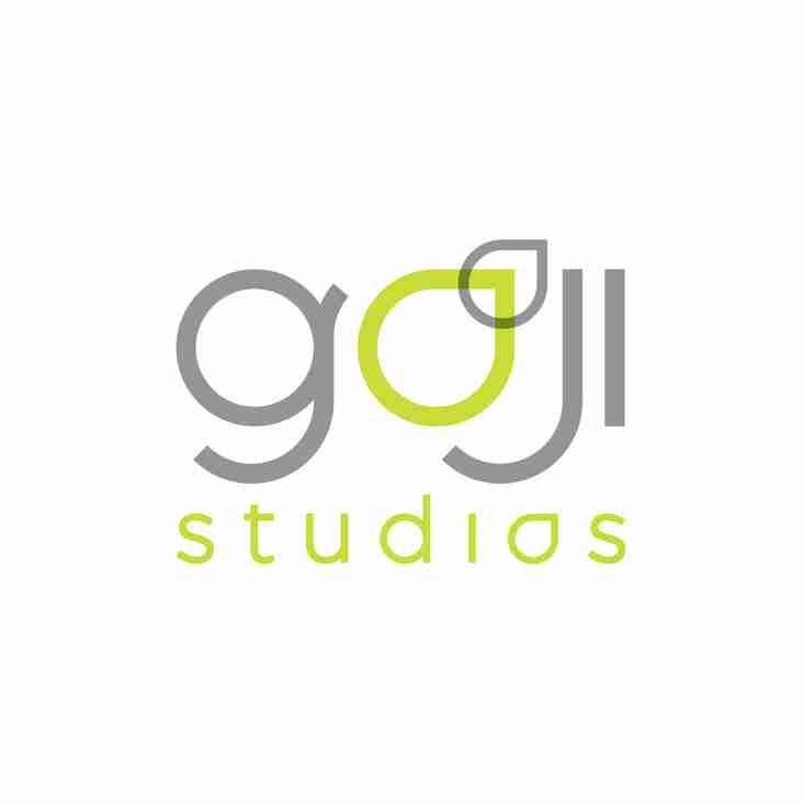 Goji Coporate Membership