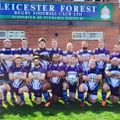 Leicester Forest vs. Biggleswade