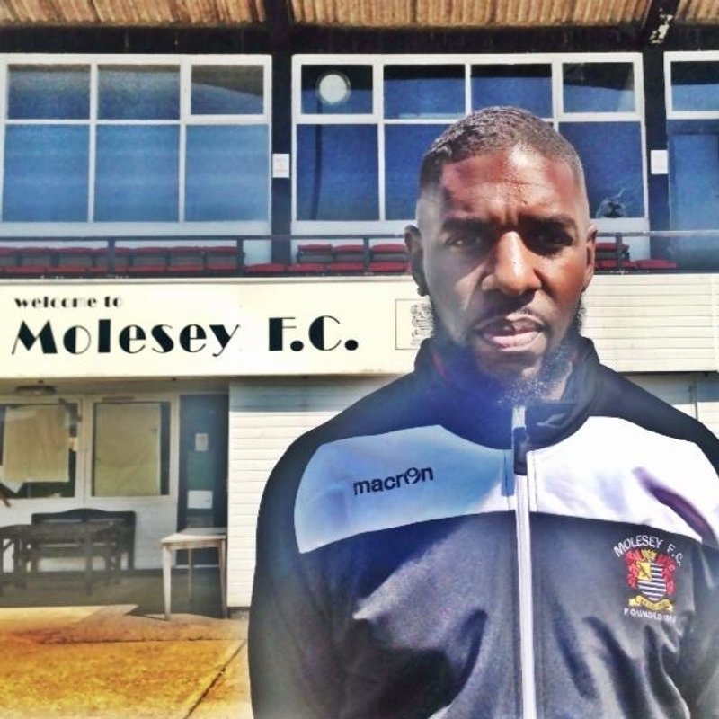 Reserves End Of Season Review...