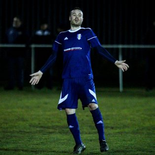 Choughs in Seventh Heaven at Dronfield
