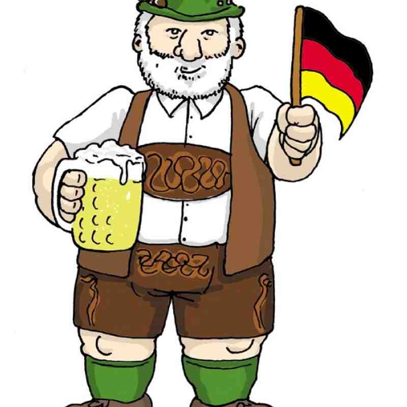 German Night