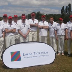 Lords Taverners
