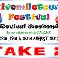 Fivemiletown Festival