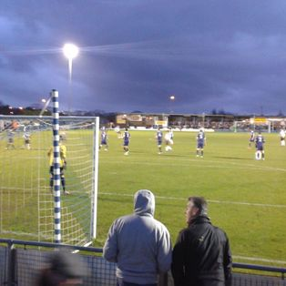 10 Man Magpies can't reap Barratt whirlwind