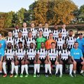 Hungerford Town vs. Maidenhead United