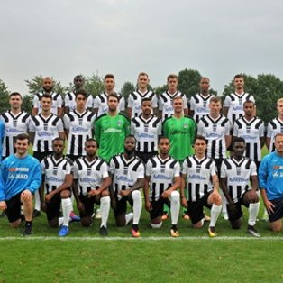 Five Star Magpies sign off debut National League season in style