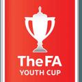 FA Youth Cup 2nd Rd Home Mon Nov 12th ko 7.45
