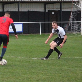 Phoenix traveled to Retford for a tough encounter against the United side