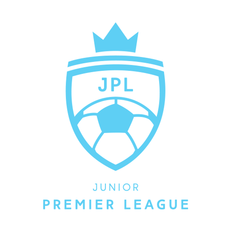 Junior Premier League U15 Trials