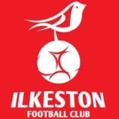 Ilkeston Game Off