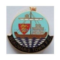 Beaumaris Town