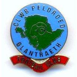 Glantraeth