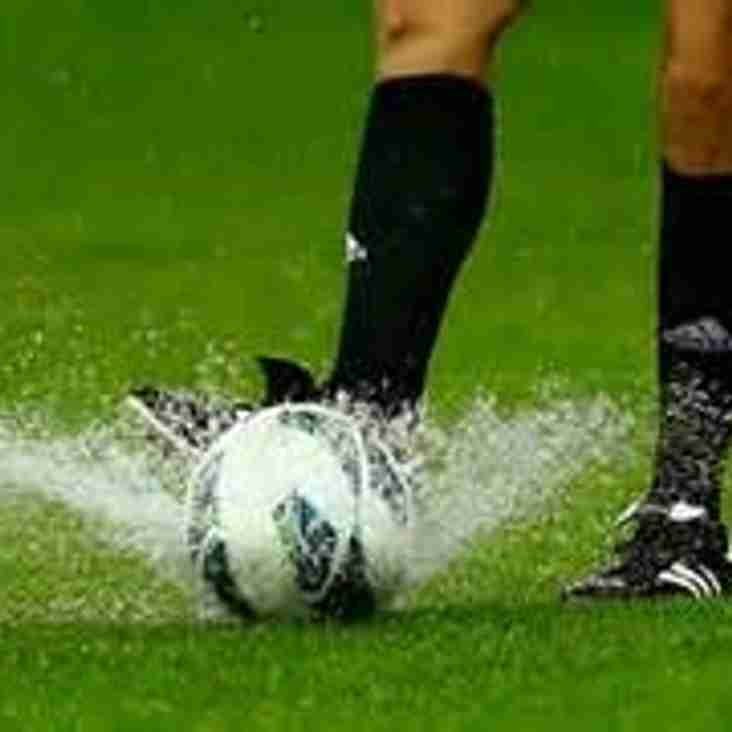 Match Postponments
