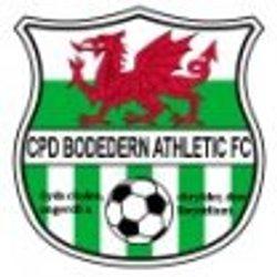 Bodedern Athletic