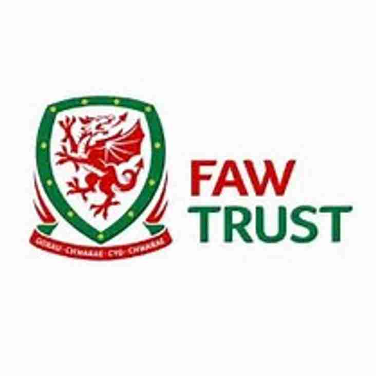 Latest FAW Futsal News