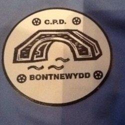 Bontnewydd