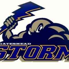 Storm Too good For Tigers