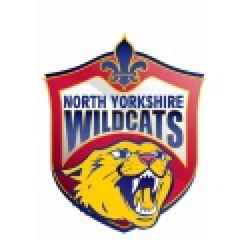 Tigers Draw the Wildcats in Quarter Final