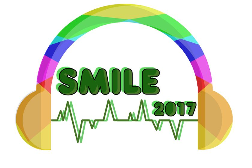 Smile Music Festival At AFC  This Saturday