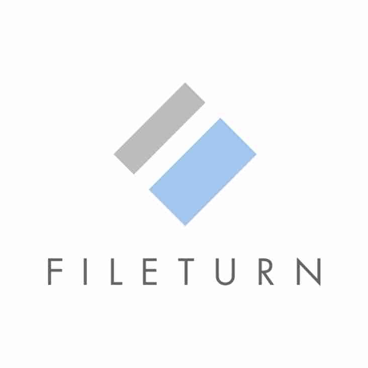 Fileturn.