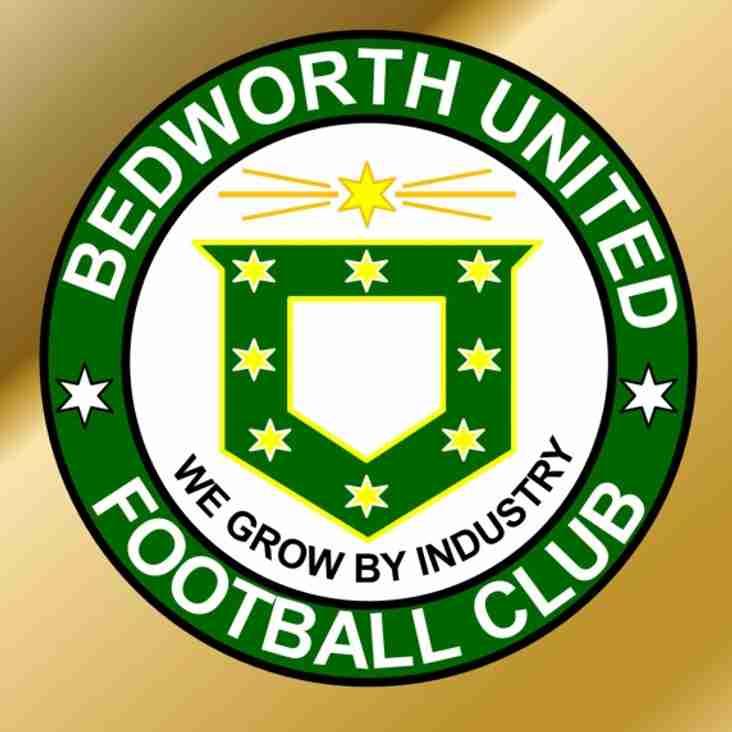 Bedworth United videos online