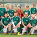 Penarth C lose to Swansea Uni C 0 - 4