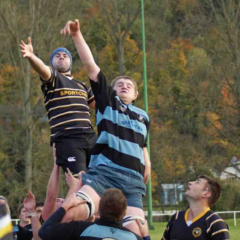 20111029-Marlow2nds_Witney