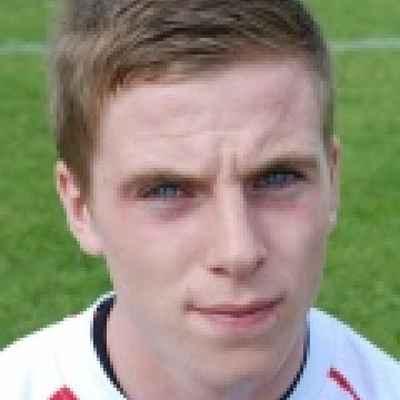 Steven Barnfield