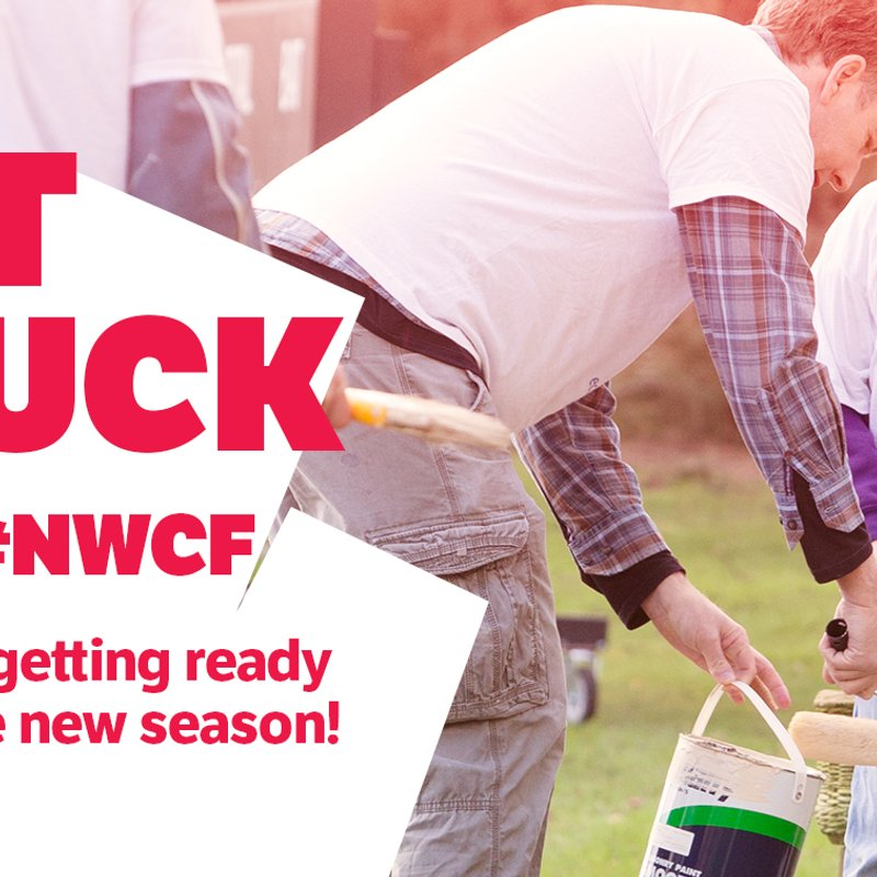 NatWest Cricket Force Weekend Participation