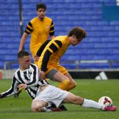 Suffolk Senior Cup Winners 2015-2016 Waveney FC 1