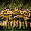 3rd XV beat Exeter Engineers RFC 39 - 37