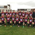 Ashfield RUFC vs. Skegness
