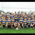 Portsmouth vs. Gosport & Fareham RFC