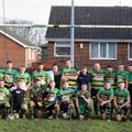Bramley lose match but come out winners