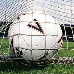 Gosport Falcons Black 6 - 3 Hayling St Andrews White