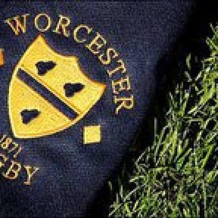 Wanderers Game Today v Stoke Postponed<