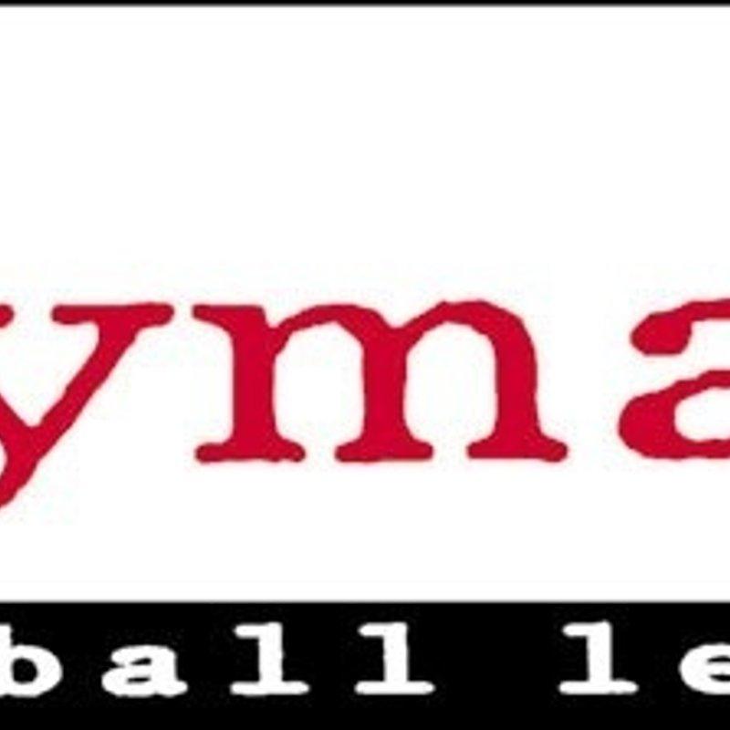 Ryman League Community Day
