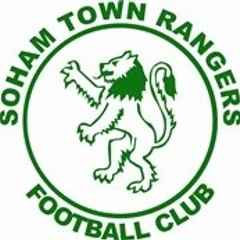 Soham Appoint New Reserves Manager